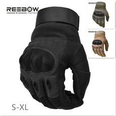 Combat Gloves, outdoorglove, Mittens, Combat