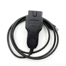 vagkcancable, obd2scannercable, Fashion, Pins