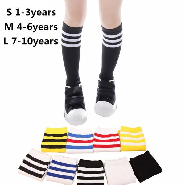 socksamptight, cute, Fashion, babysock