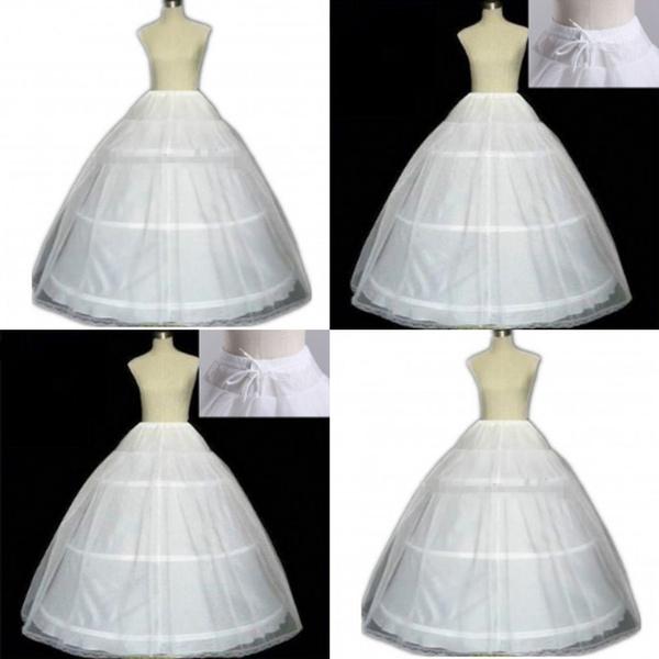 tullepetticoat, petticoatforwedding, weddingdresspetticoat, Wedding
