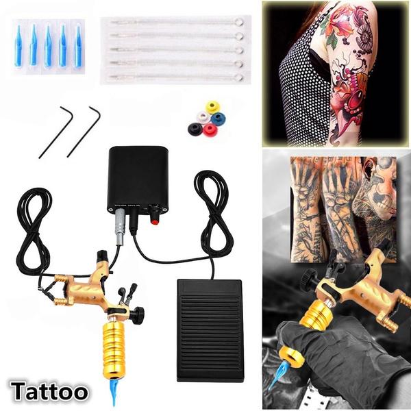 tattoo, tattookit, Tattoo Supplies, Tattoo sticker