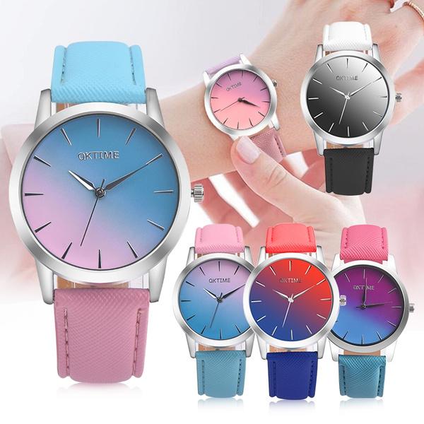 rainbow, quartz, Jewelry, Gifts
