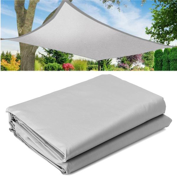 Outdoor, shadetent, canopyawning, Waterproof