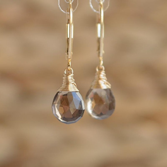 quartz, Jewelry, genuinegemstone, Gemstone