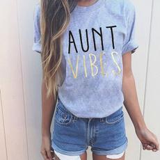 manchescourte, Fashion, Shirt, Sleeve