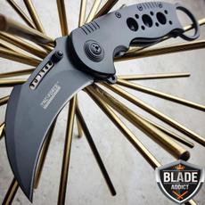 pocketknife, switchblade, outthefrontknife, Knives