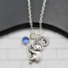 koalabear, koala, Jewelry, Gifts