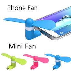 Mini, electricfan, Mobile Phones, Samsung