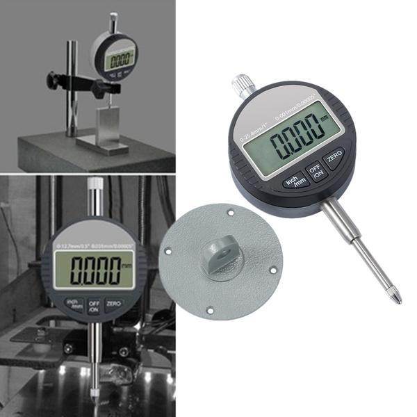 dial, dtidigitaldialindicator, thicknessguage, digitalindicator