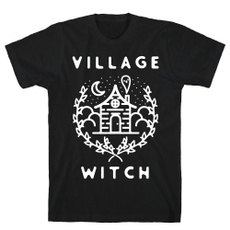 Goth, Witch, wicca, witchcraft
