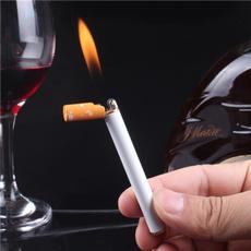 refillablebutanegaslighter, Gifts, Cigarettes, Men