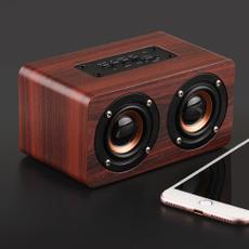 iphoenspeaker, Wireless Speakers, Music, soundbox