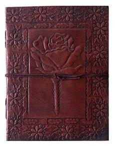 handmadeart, sketchbook, Gifts, brown