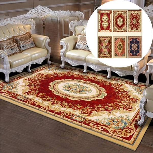 non-slip, doormat, Door, Home Decor