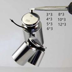 roundmagnet, ringmagnet, strongmagnet, neodymiummagnet