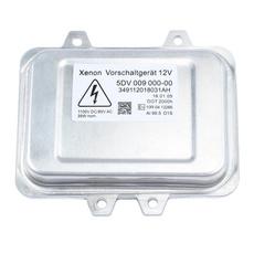 hidcontrol, xenonheadlightballast, headlampballast, ballastcontrolunit