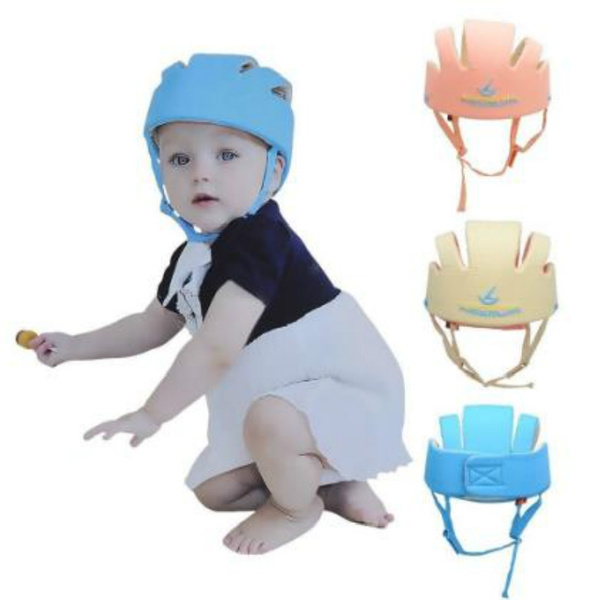Helmet, Head, Adjustable, protectivehat
