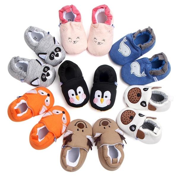 casual shoes, cute, Baby Girl, Fashion