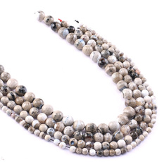 gemstone jewelry, Jewelry, fireagate, Jewelry Making