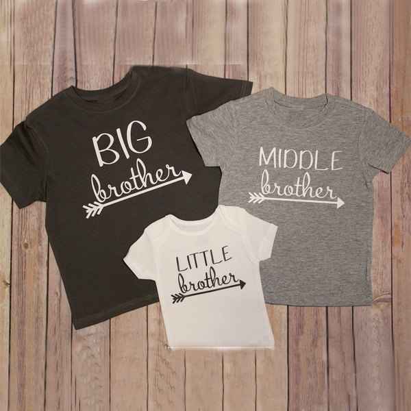 Summer, brothersclothe, Fashion, kids clothes