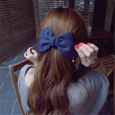 cute, girlshairpin, Fashion, hair jewelry