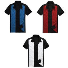 fathersdaygift, Fashion, Shirt, indie