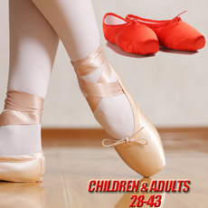 Ballet, Fashion, Classics, Men