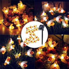 decoration, Outdoor, Night Light, fairylight