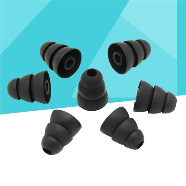 earsleeve, siliconecover, Elastic, earphonecap