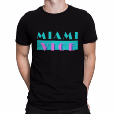 Mens T Shirt, Funny T Shirt, Cotton T Shirt, TV