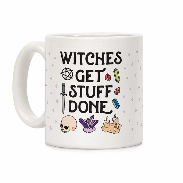 Coffee, Gifts, Cup, Ceramic