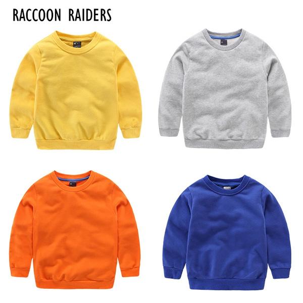 kidsjumper, Fashion, Cotton, Outerwear