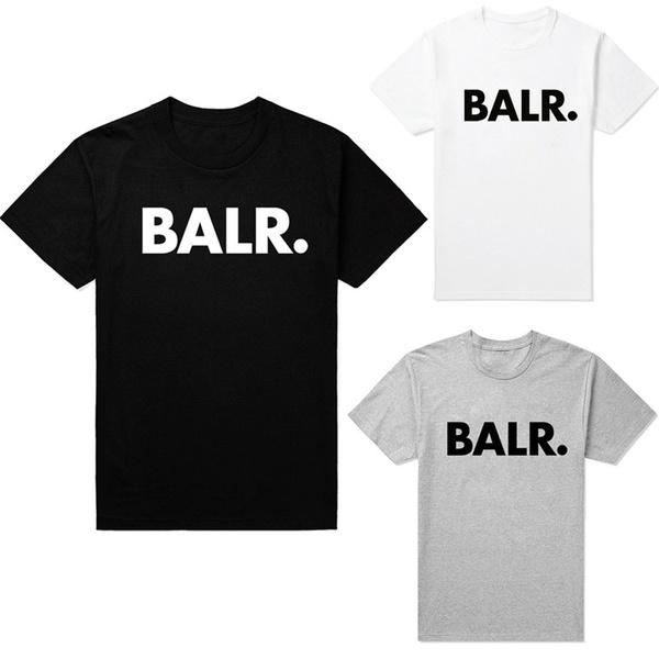 Summer, Men, Cotton T Shirt, printingshirt