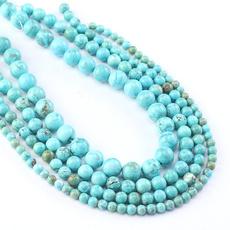 Blues, Turquoise, Fashion, Jewelry