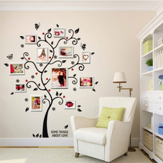 PVC wall stickers, Decor, homeampoffice, Home Decor