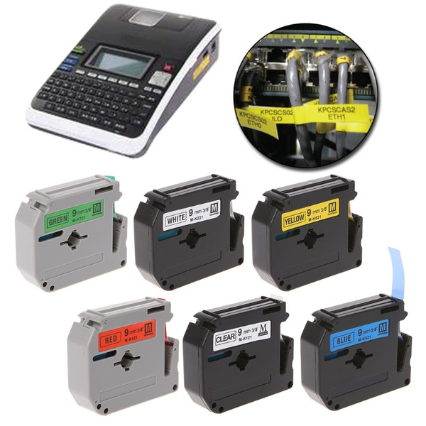 labeller, priceprinter, labelprinter, portablepricelabelmaker