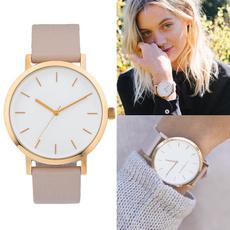 Fashion, womenfashionwatch, quartz watch, Dress