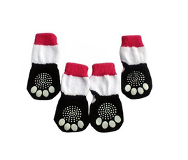 dogsock, dogclothingpattern, Socks, clothingampshoe