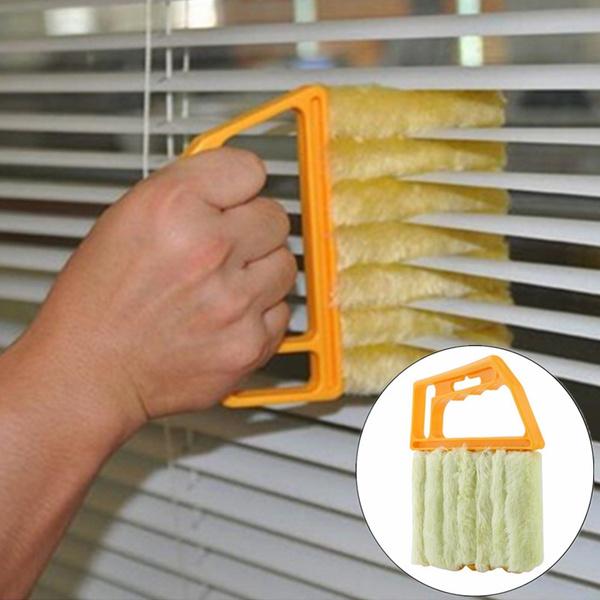 air conditioner, Cleaner, windowblind, blindblade