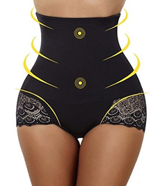 briefsunderwear, waist trainer, seamless underwear, Body Shapers