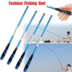 recreation, Fashion, Winter, fishingrod