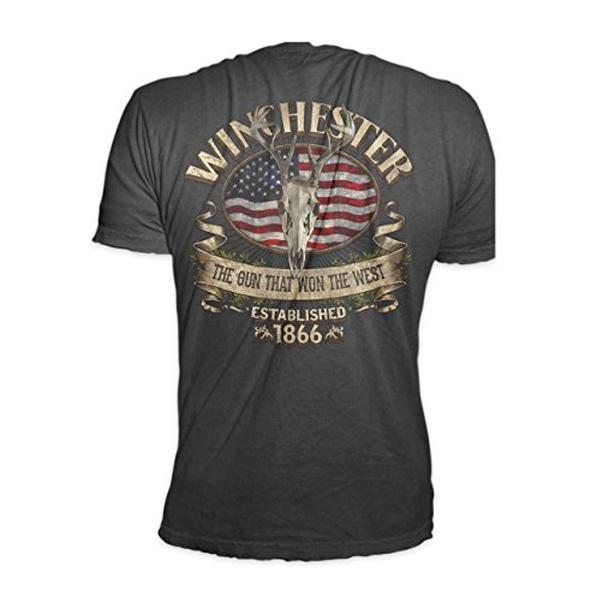 Graphic, Shirt, skull, Graphic Shirt