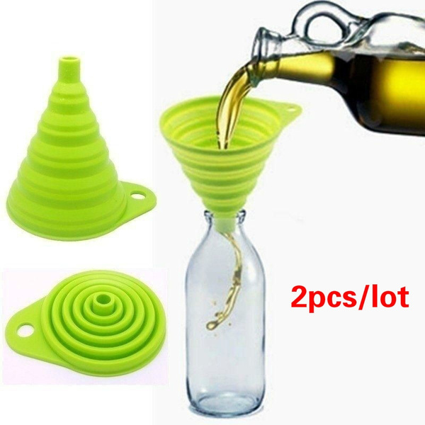 Kitchen & Dining, Outdoor, Silicone, Tool