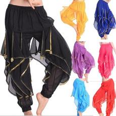 dancewear, Cosplay, pants, Skirts