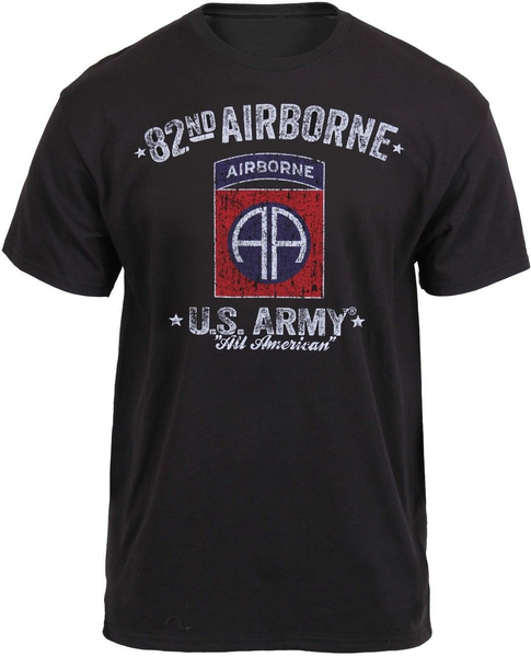 Shirt, Army, onecktshirt, Men