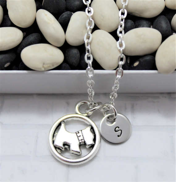 Jewelry, Gifts, Pets, Dogs