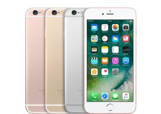 Smartphones, Apple, iphone 6, Iphone 4