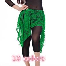 scarf, Fashion Accessory, Fashion, tasselscarf