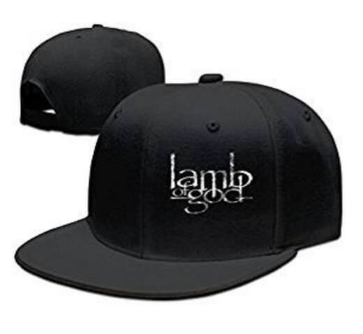 Fashion, Baseball Cap, Hip-Hop Hat, Cap