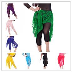 Fashion, tasselscarf, clubwear, Fashion Accessories